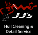 JJ Hull Cleaning & Detailing Service