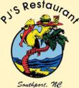 PJ Restaurant