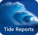 Tide Reports